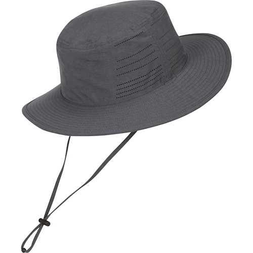 Men's Nike Dri-FIT UV Bucket Golf Hat