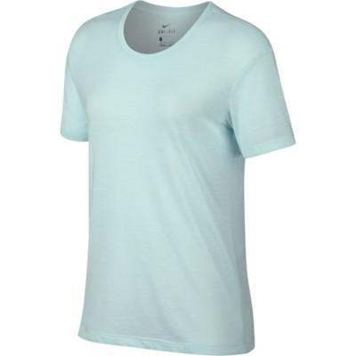 Tap to Zoom  Women s Nike Legend Training T-Shirt 13d951a1e