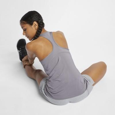Women's Nike Pro Tank