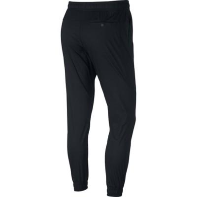 Men's Nike Sportswear Woven Jogger