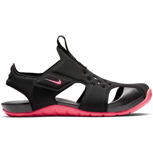 Girls' Nike Sunray Protect 2 Sandals