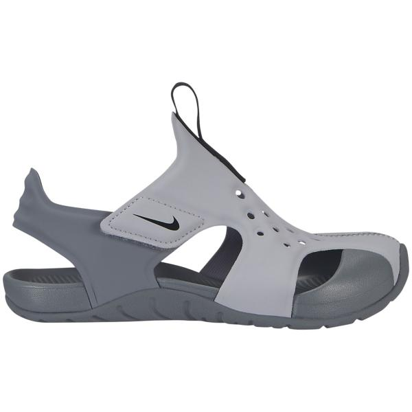00879643be6d Preschool Boys  Nike Sunray Protect 2 Sandals