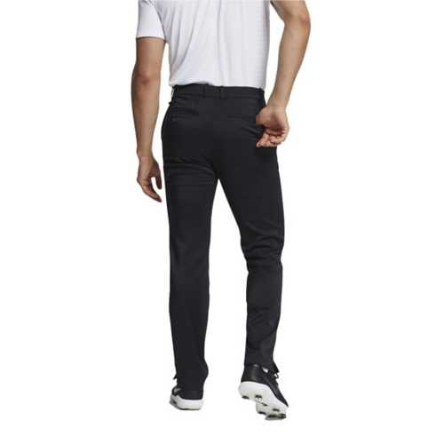 Men's Nike Dri-FIT Flex Golf Pants