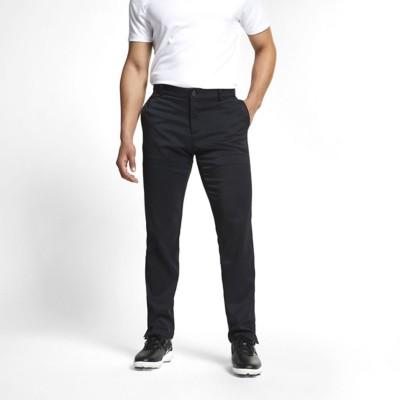 best service f7e01 de6e8 Tap to Zoom  Men s Nike Dri-FIT Flex Golf Pant
