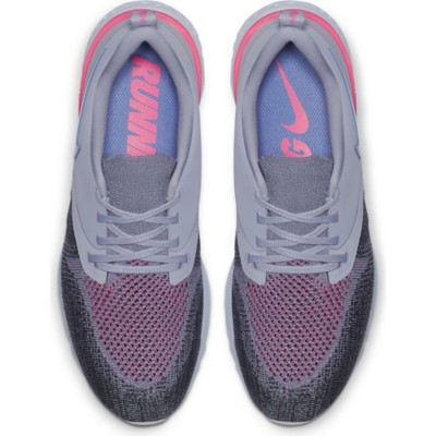 92018c2bd9926 Tap to Zoom  Women s Nike Odyssey React Flyknit 2 Running Shoes