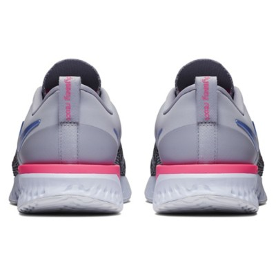 huge selection of 3d597 89808 Women's Nike Odyssey React Flyknit 2 Running Shoes