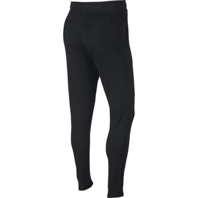 Men's Nike Sportswear Dual Jogger
