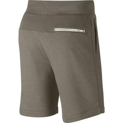 Men's Nike Sportswear Heritage Short