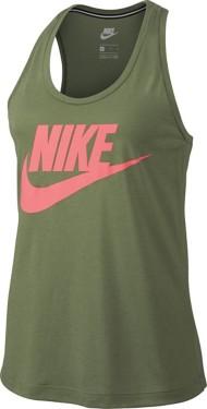 Women's Nike Sportswear Essential Tank