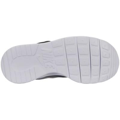 more photos 77490 8f259 Esikoulun tyttöjen Nike Esikoulun Esikoulun Tanjun Nike Esikoulun Tanjun  kengät Nike tyttöjen kengät tyttöjen kengät Tanjun tyttöjen n4wCgS1qp
