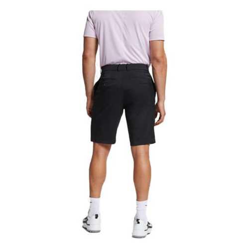 Men's Nike Dri-FIT Flex Core Golf Shorts
