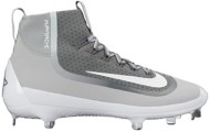 Men's Nike Air Huarache 2K Filth Elite Mid Baseball Cleats