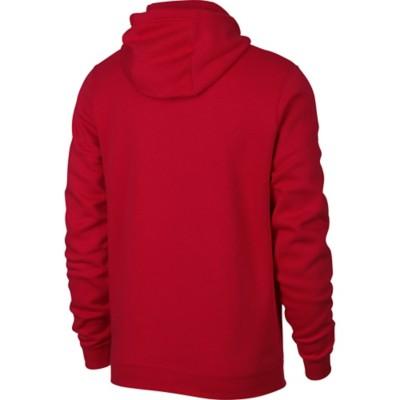 Men's Nike Sportswear Just Do It Hoodie