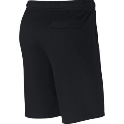 Men's Nike Sportswear Just Do It Training Short