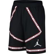 Men's Air Jordan HBR Basketball Short