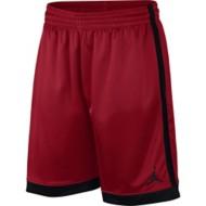 Men's Jordan Shimmer Basketball Short