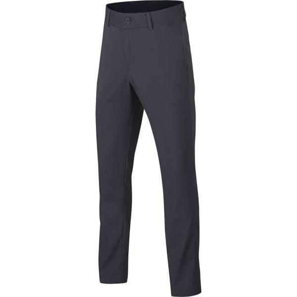 d0f200cd1ce26 ... Grade School Boys  Nike Flex Golf Pant Tap to Zoom  Black Black Tap to  Zoom  Gridiron Gridiron