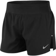"Women's Nike Eclipse 5"" Running Short"