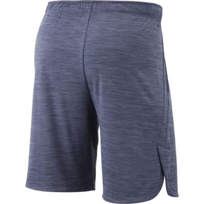 Men's Nike Dry Veneer Training Short
