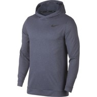 Men's Nike Breathe Training Hoodie