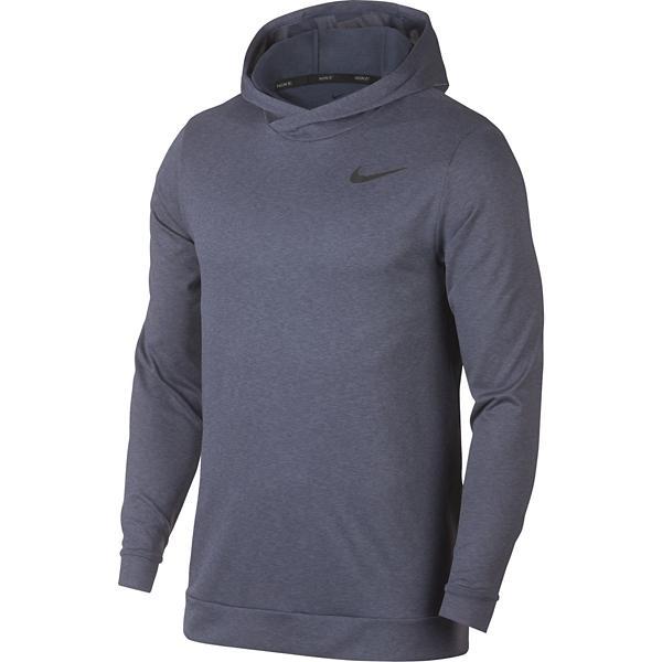 Men's Nike Breathe Training Hoodie