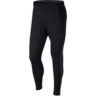 Men's Jordan Dry 23 Alpha Training Pant