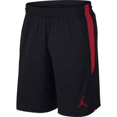 Men's Jordan 23 Alpha Dri-Fit Basketball Short