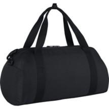 Nike Gym Club Duffle Bag