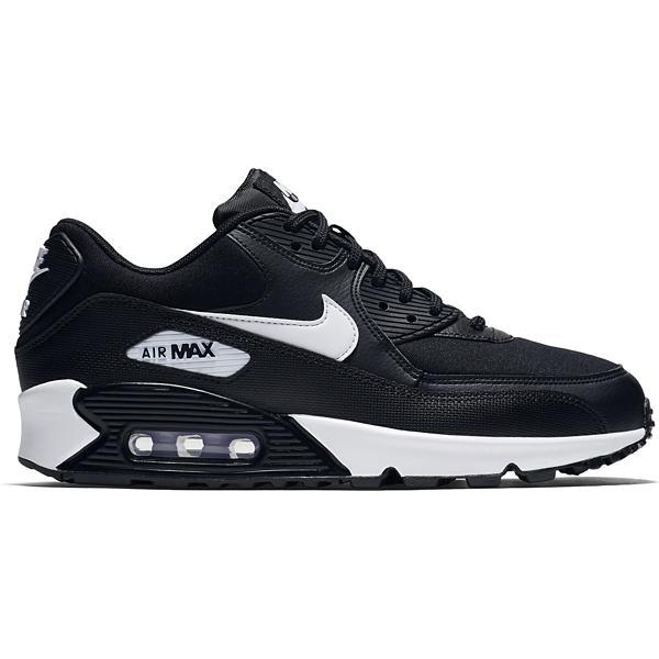 d8e90e4c1f880 Women's Nike Air Max Shoes | SCHEELS.com