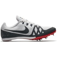 Men's Nike Zoom Rival M 8 Track Spike