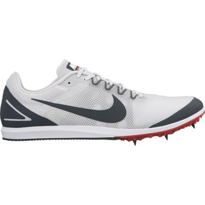 10d37cec682 Tap to Zoom  Nike Zoom Rival Distance 10 Track Spikes