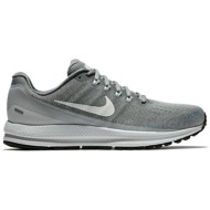 Men's Nike Air Zoom Vomero 13 Running Shoes