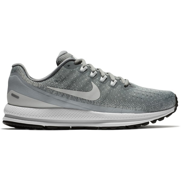 Cool Grey/Pure Platinum-Wolf Grey-White