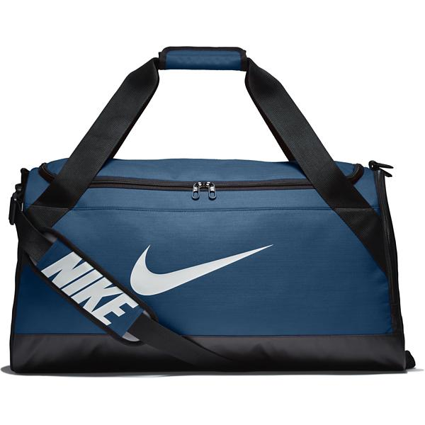 Nike Brasilia Training Medium Duffle Bag  ab4ea3ceeeb9f