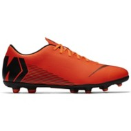 Men's Nike Vapor 12 Club MG Soccer Shoes