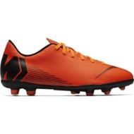 Gradeschool Nike Jr. Vapor 12 Club MG Soccer Cleats
