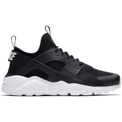 Men's Nike Air Huarache Run Ultra Shoes