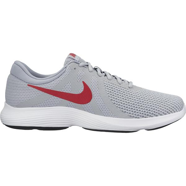 b9d8d98b941c1 Men s Nike Revolution 4 Running Shoes