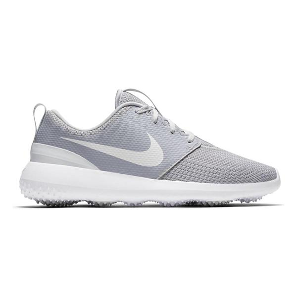 193fd8747a550 ... Men s Nike Roshe G Golf Shoes Tap to Zoom  Black White Tap to Zoom   Platinum White