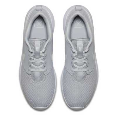 Men's Nike Roshe Golf Shoes