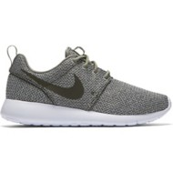 Gradeschool Boys' Nike Roshe One Shoe