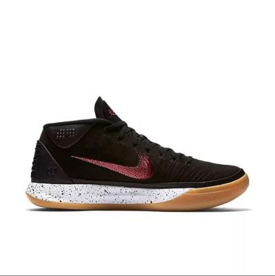 best service 4218f e090c Men's Nike Kobe AD Basketball Shoes