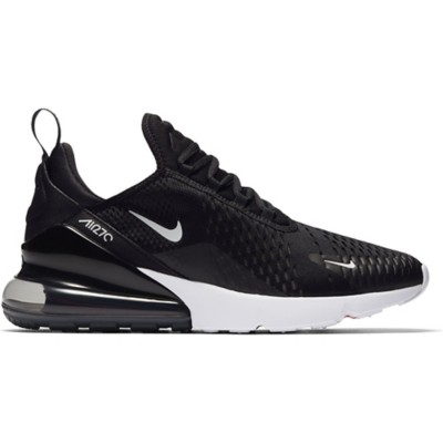 200c2bc85fb8e Tap to Zoom  Men s Nike Air Max 270 Running Shoes