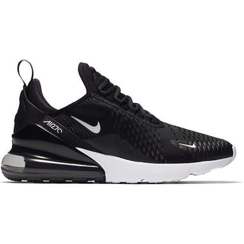 Nike Air Max 270 Men's Running Shoes | SCHEELS.com
