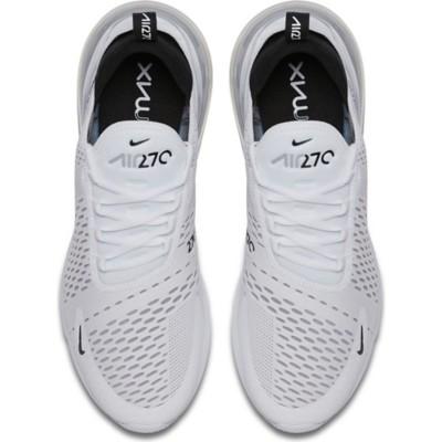 34b3ba08581da Tap to Zoom  Men s Nike Air Max 270 Running Shoes
