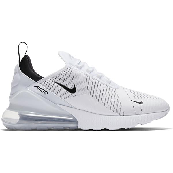 photos officielles aefd6 5dad5 Men's Nike Air Max 270 Running Shoes