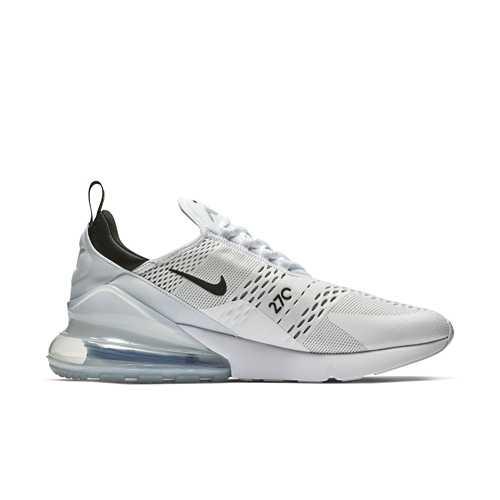 Men's Nike Air Max 270 Running Shoes