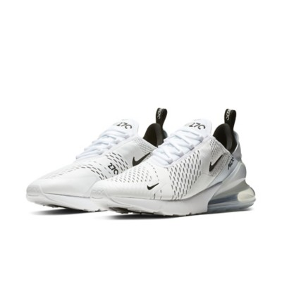 official photos 5cc1c 8e35b Men's Nike Air Max 270 Running Shoes