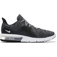 Men's Nike Air Max Sequent 3 Running Shoe