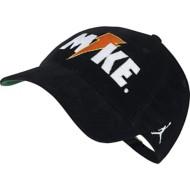 Mne's Nike Jordan Heritage 86 Like Mike Hat
